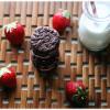 Love & Strawberry Oreos