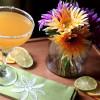 Citrus Margarita Mix {The Leftovers Club}
