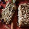 Cinnamon Swirl Crumb Cake