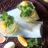Citrus Paloma Cocktail