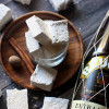 Spiced Buttered Rum Marshmallows