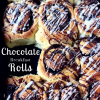 Chocolate Breakfast Rolls