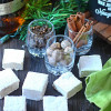 Coquito Marshmallows