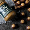 Cookie Butter Buckeye Candies