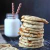 Homemade Butter Crunch Cookies
