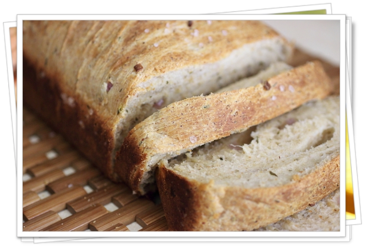 cottage cheese onion herb bread mind over batter rh mind over batter com