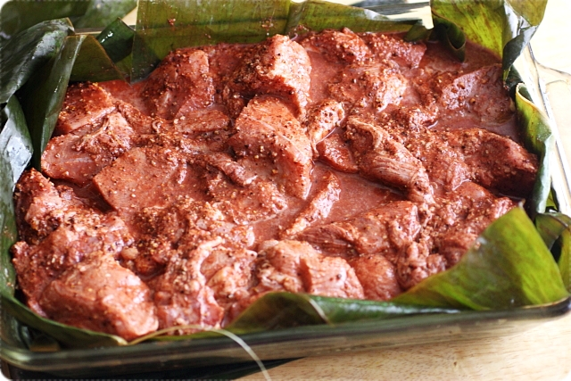 ... www.mind-over-batter.com/whats-cooking/puerco-pibil-cochinita-pibil