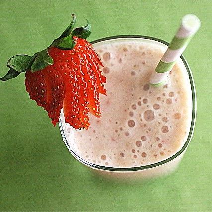 smoothieclosecropped