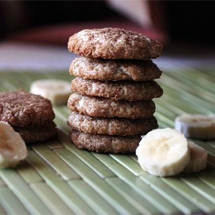 oreo-no-bordercookies1cropped