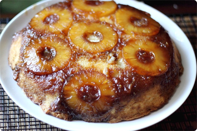pineapple-coconut-upside-down-cake1