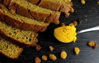 BeFunky_pumpkin bread 7.jpg