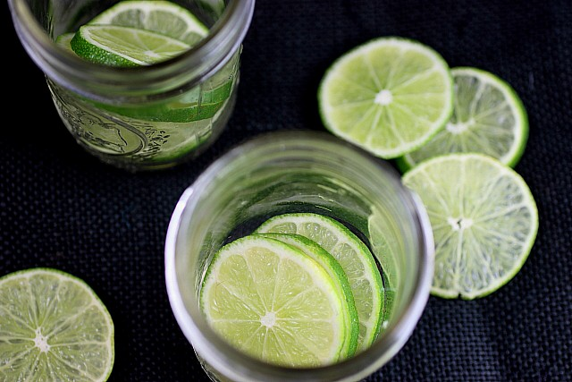 BeFunky_Guava Lime Rum Cocktail 3.jpg