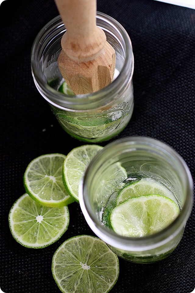 Guava Lime Rum Cocktail 6.jpg
