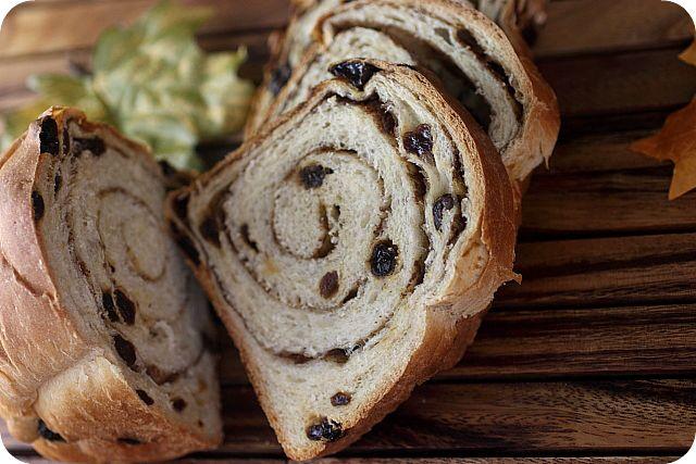 BeFunky_pumpkin swirl bread 2 (2).jpg