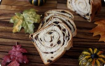 BeFunky_pumpkin swirl bread 3 (2).jpg