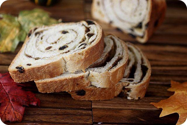 BeFunky_pumpkin swirl bread 4 (2).jpg