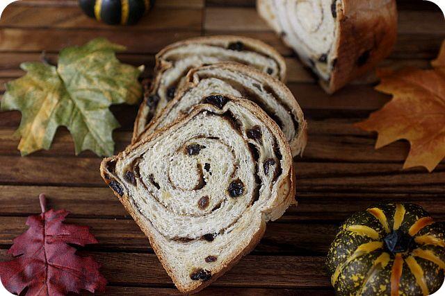 BeFunky_pumpkin swirl bread 5 (2).jpg