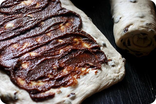 BeFunky_pumpkin swirl bread 6.jpg