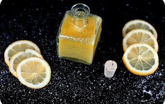 _Lemon-Olive-Oil-4.jpg