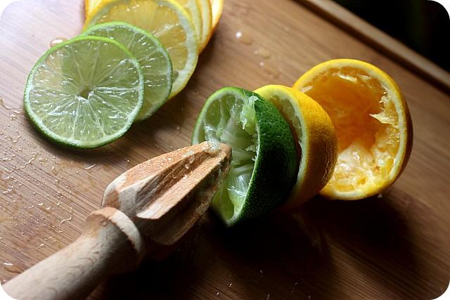 Citrus_Margarita Mix4.jpg