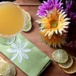 Citrus Margarita Mix