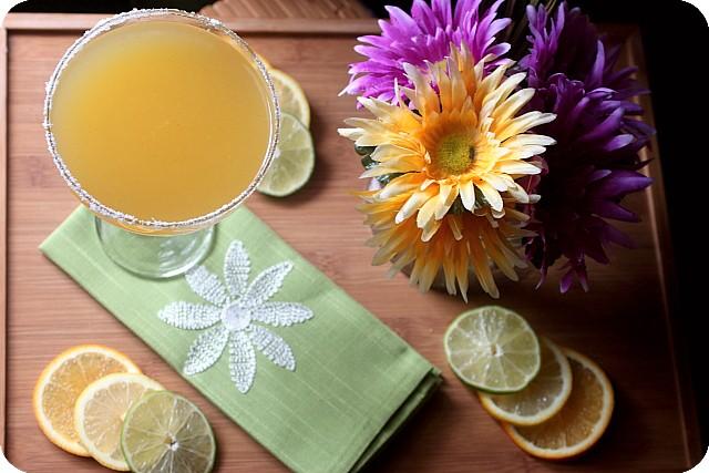 Citrus_Margarita Mix5.jpg