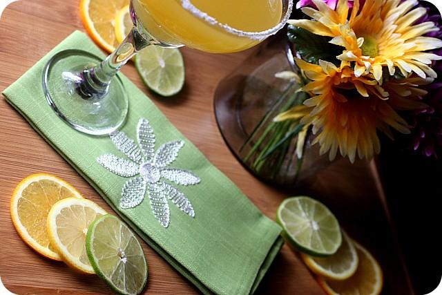 Citrus_Margarita Mix6.jpg