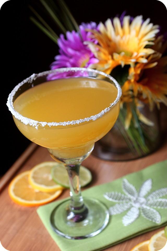 Citrus_Margarita Mix7.jpg