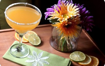 Citrus_Margarita Mix8.jpg