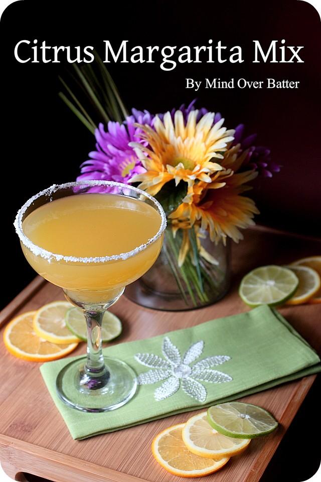 Citrus_Margarita Mix9.jpg