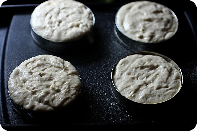 No Knead English Muffins--1.jpg