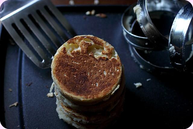 No Bake English Muffins--7.jpg
