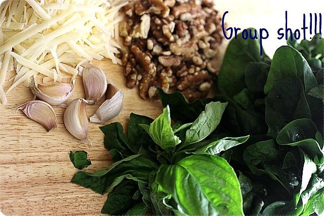 spinachbasilwalnutpesto-3.jpg