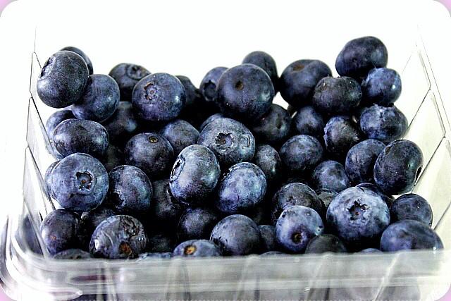 BeFunky_blueberrysherbetblueberries.jpg