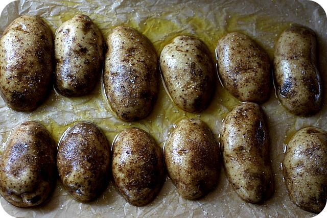 Oven Roasted Potatoes 6-6.jpg
