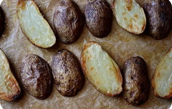 Oven Roasted Potatoes 7-7.jpg