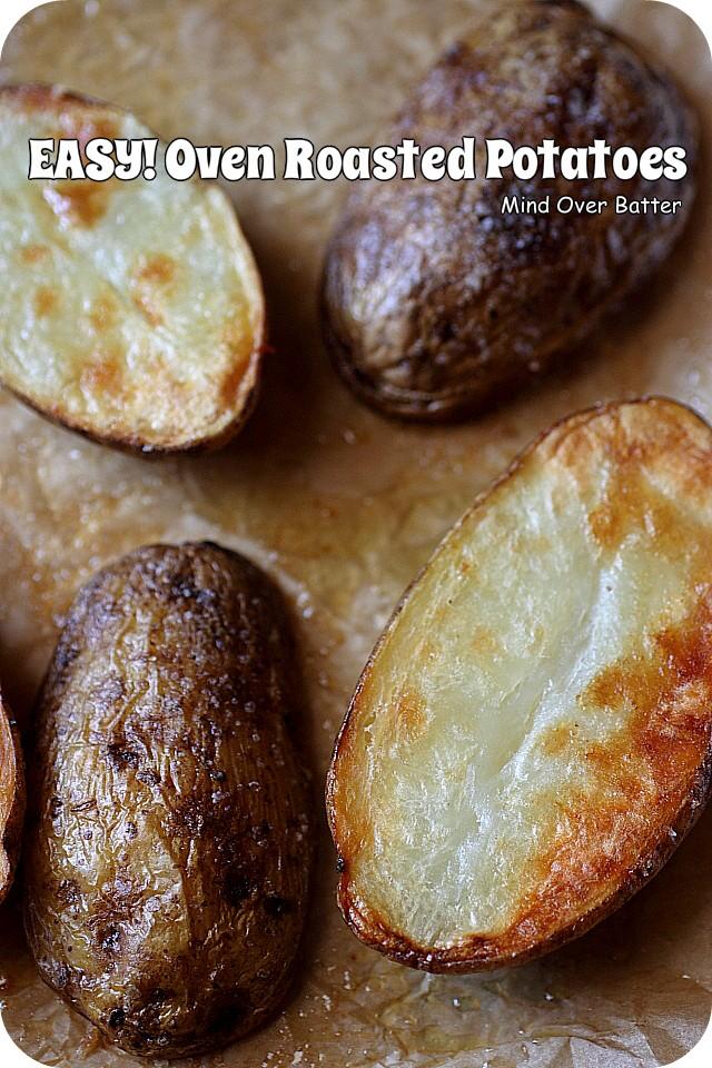 Oven Roasted Potatoes 8-8.jpg