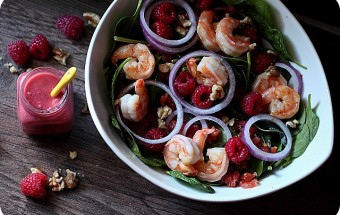 BeFunky_Raspberry Shrimp Salad 5.jpg