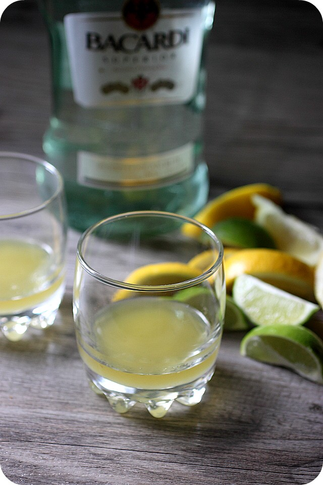 LEMON_LIME_RUM_COCKTAIL_ 4.jpg