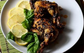 BeFunky_basil lemon chicken 4.jpg