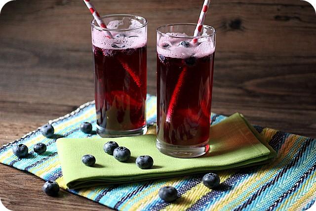 BeFunky_blueerry soda 1.jpg