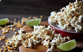 BeFunky_habanero lime popcorn7.jpg