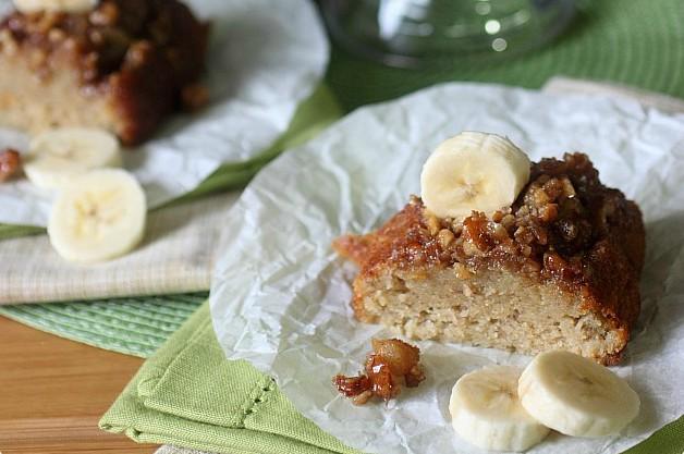 BeFunky_BeFunky_banana-sticky-bun-cake63.jpg