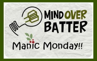Manic Monday (1)