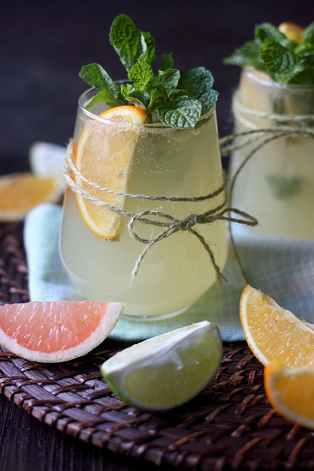 Citrus Paloma {mind-over-batter.com}