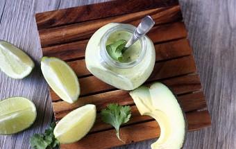 avocado dressing 5