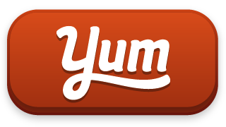 Yum-button