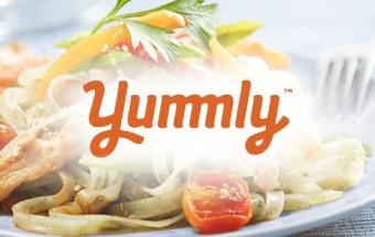 Yummly-620x340