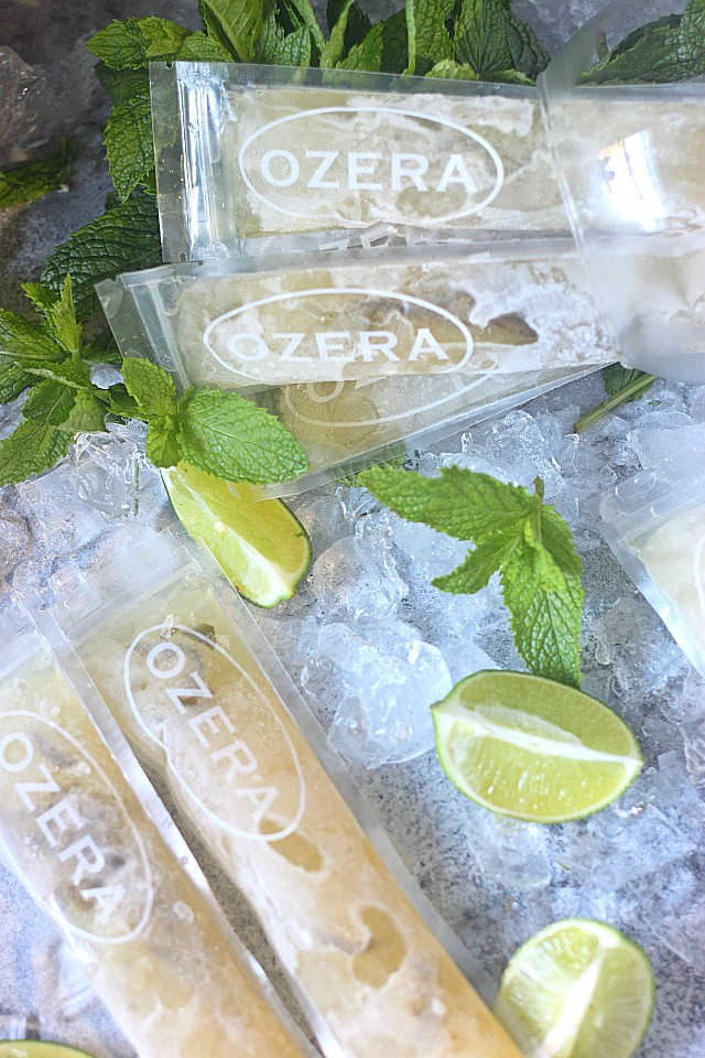 Mojito Pops -- www.mind-over-batter.com