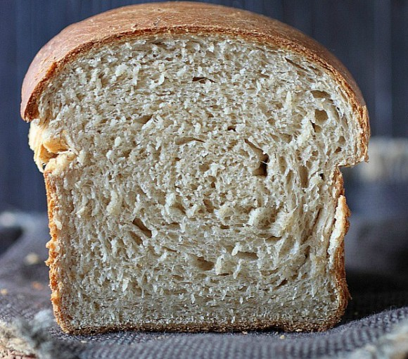 Honey-Wheat-Bread-5cropped